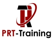 PRT-Training | Fire Safety Training